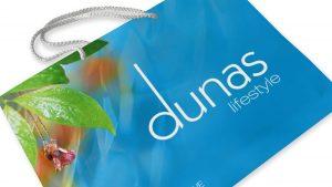 dunaslifestyle1