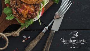 gallery-hd-_0000_hamburgueria-da-baixa