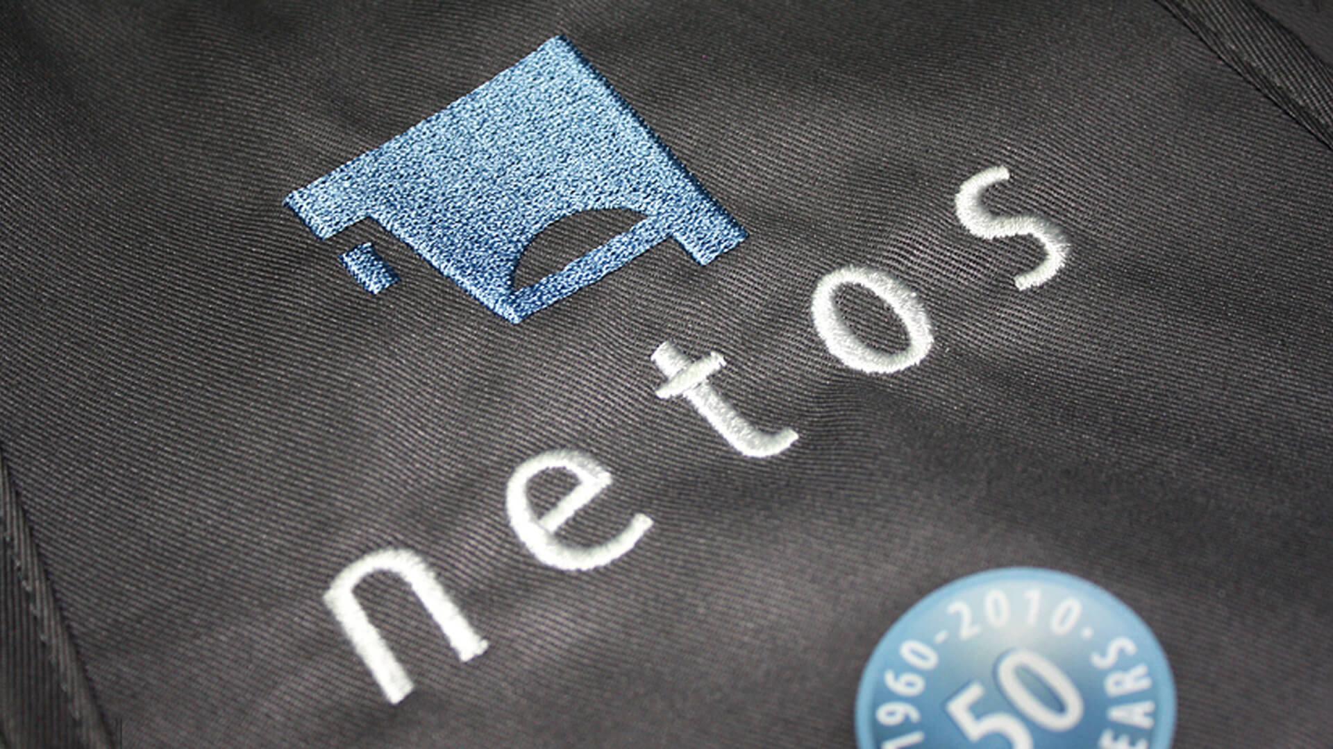 services-logodesign-gallery-hd-1920x1080_0000_netos