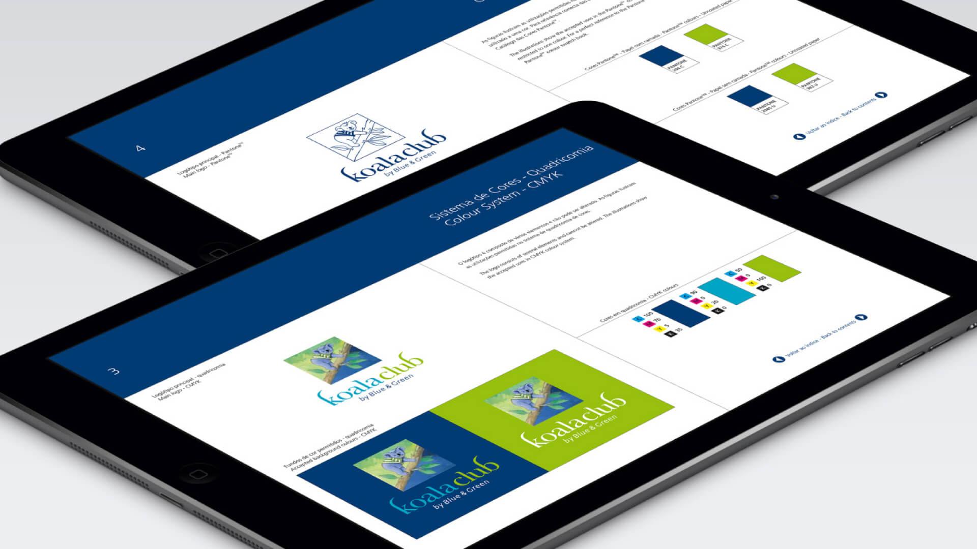 services-logodesign-gallery-hd-1920x1080_0006_koala
