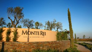 services-sign-design-gallery-hd-1920x1080_0010_monte-rei