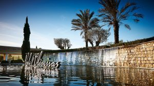 services-sign-design-gallery-hd-1920x1080_0019_waterfall-2-med-c-icc