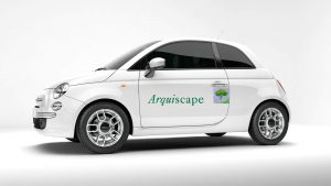 services-vehicle-livery-banner-hd-1920x1080_0005_arquiscape