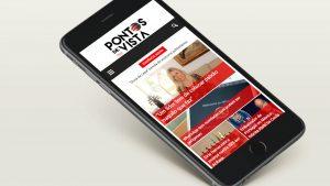 services-webdesign-gallery-hd-1920x1080_0003_pontos-de-vista