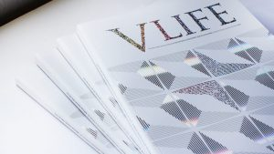 services-corporate-publishing-gallery-hd-1920x1080_0000_vlife