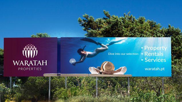 53322_Waratah Services-Billboards-Gallery-HD-1920×1080_1