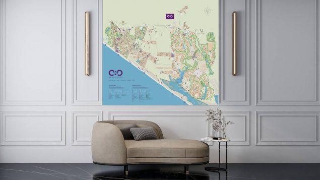 53415_ADS_WEB_full_maps_5