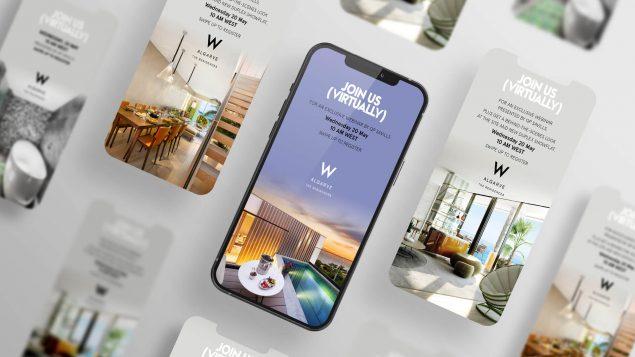 ADS_WEB_full_1