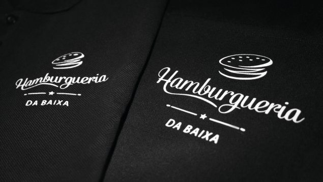 Gallery_hamburgaria_2