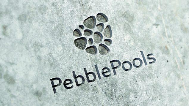 Pebblepools