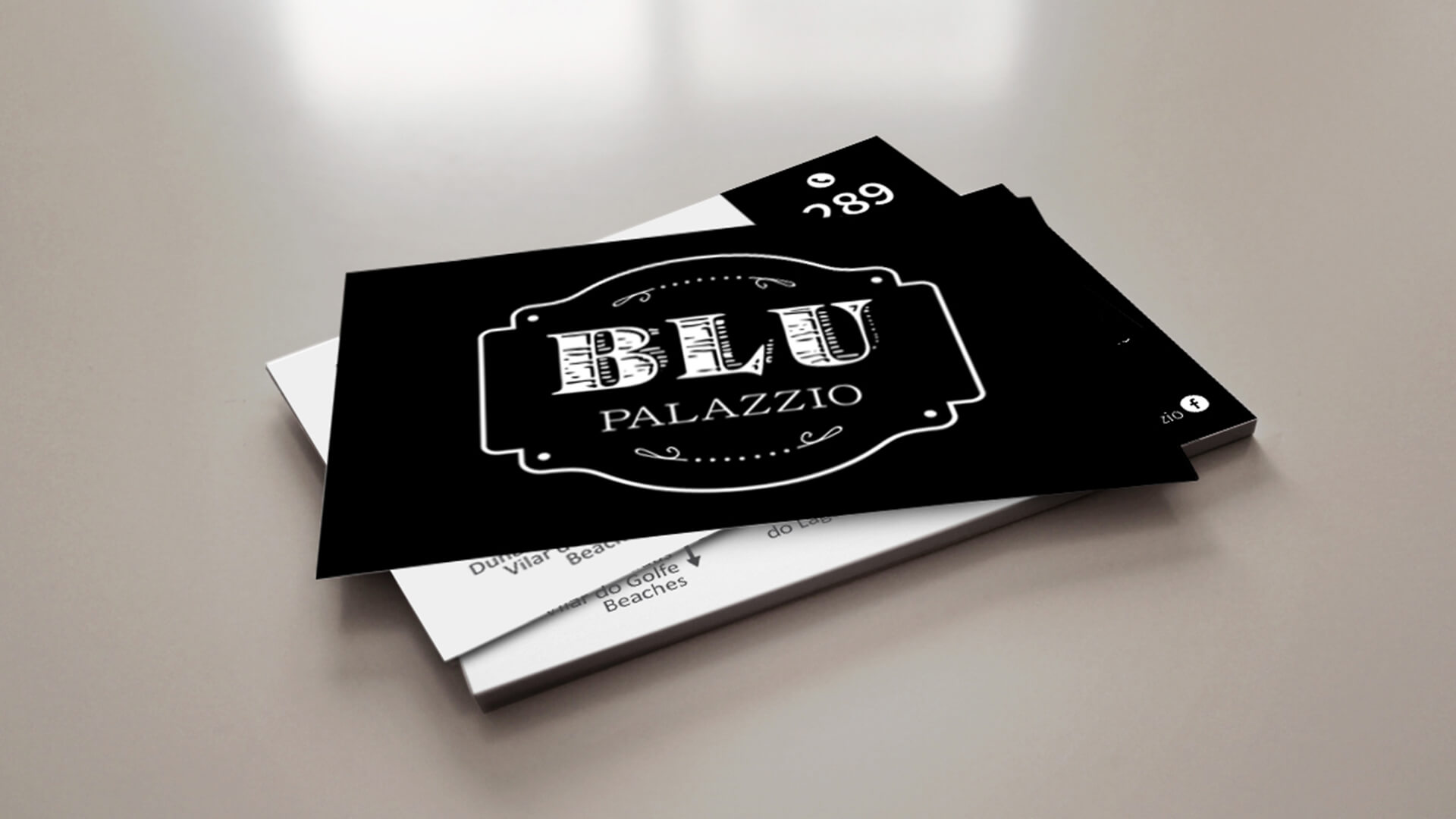 graphic-design-cards-blu