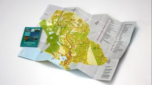 graphic-design-maps