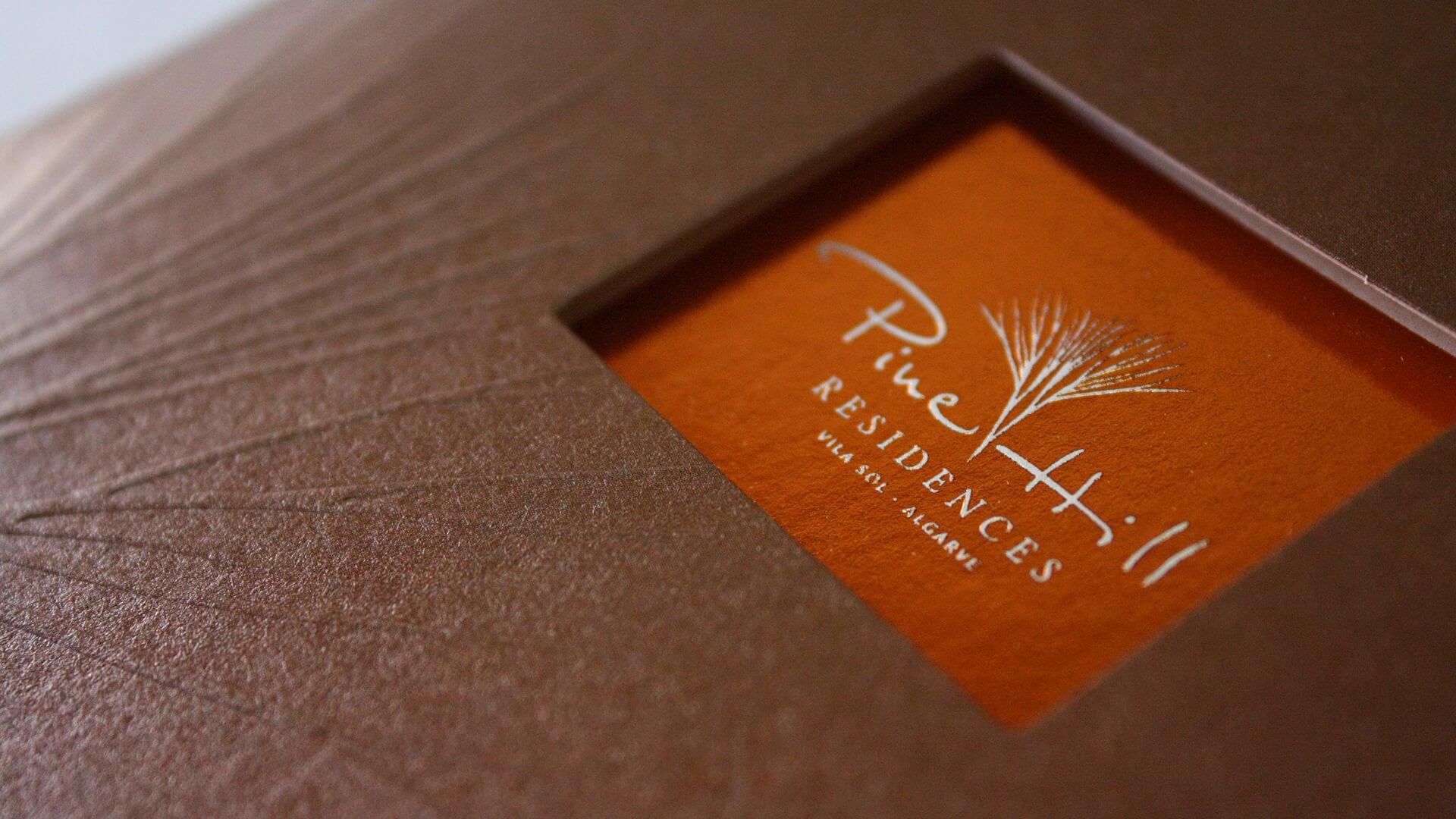 graphic-design-menu-pinehills