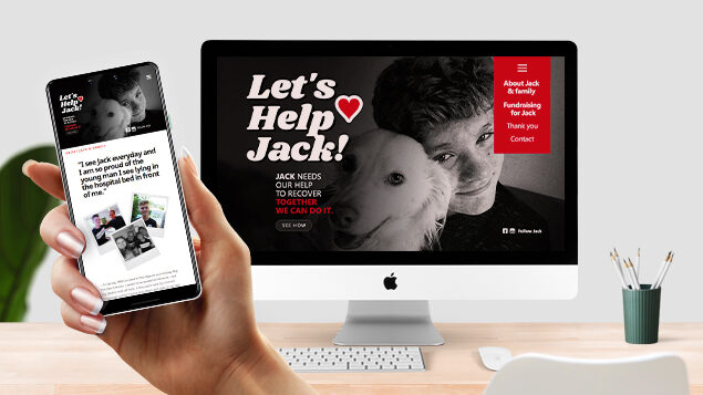 Help Jack Wilson-635x357