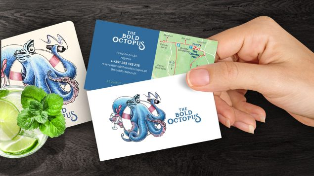 OCTO_business cards_HD