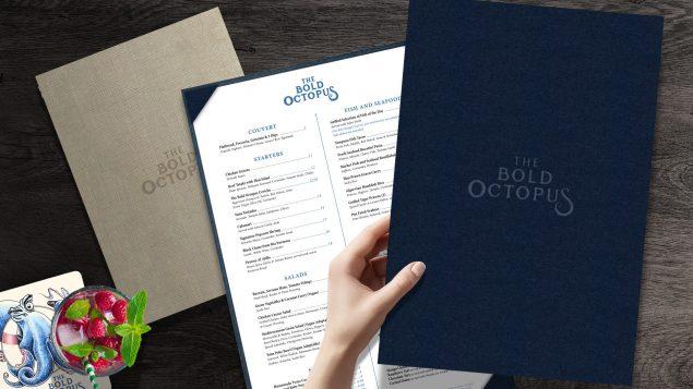 OCTO_menus_HD