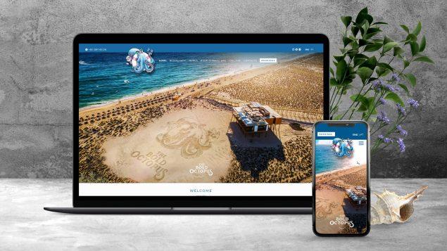 OCTO_webdesign