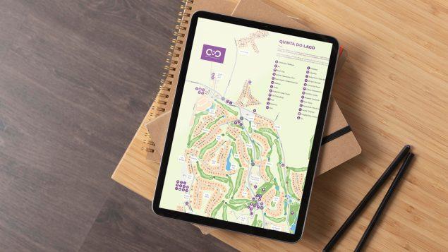 O&O_maps (1)