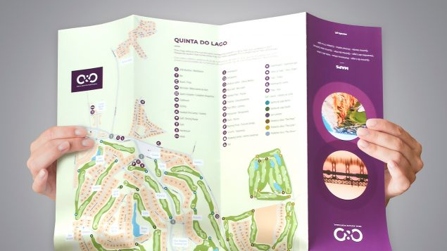 O&O_maps (6)