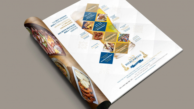 services-advertising-gallery-hd-1920x1080_0002_biergarten