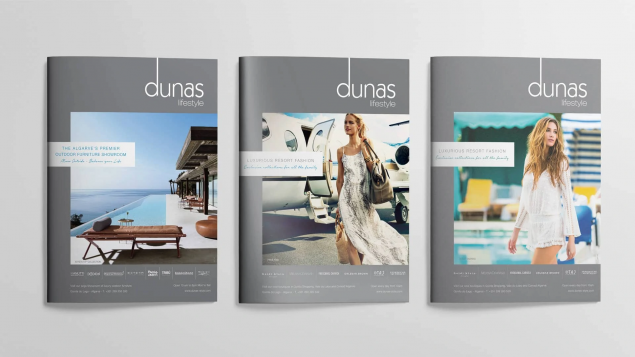services-advertising-gallery-hd-1920x1080_0005_dunas