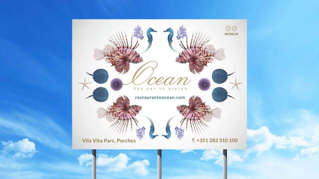 services-billboards-gallery-hd-1920x1080_0002s_0000_ocean