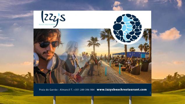 services-billboards-gallery-hd-1920x1080_0002s_0001_izzys