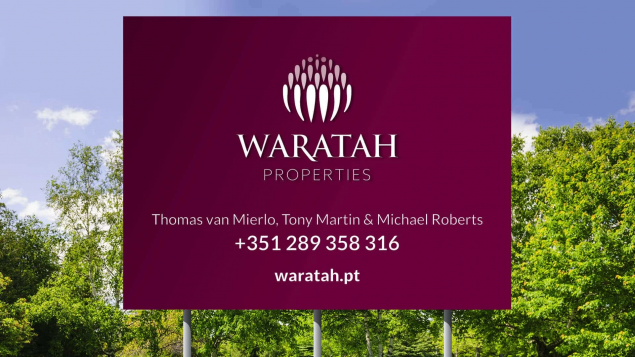 services-billboards-gallery-hd-1920x1080_0002s_0002_waratah