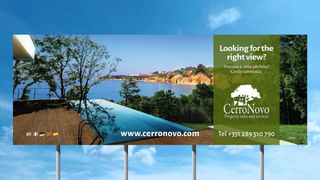 services-billboards-gallery-hd-1920x1080_0002s_0003_cerro-novo