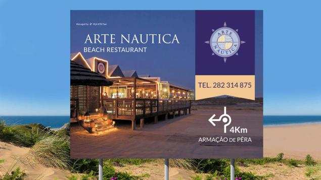 services-billboards-gallery-hd-1920x1080_0002s_0006_artenautica