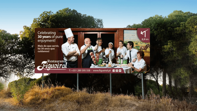 services-billboards-gallery-hd-1920x1080_0002s_0008_figueiral