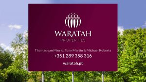 services-billboards-gallery-hd-1920x1080_0002s_0002_waratah