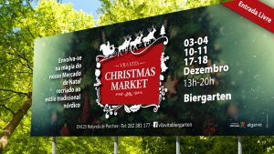 services-billboards-gallery-hd-1920x1080_0002s_0005_xmas-market