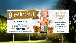 services-billboards-gallery-hd-1920x1080_0002s_0009_oktoberfest