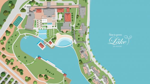 services-comercial-maps-gallery-hd-1920x1080_bg-the-lake