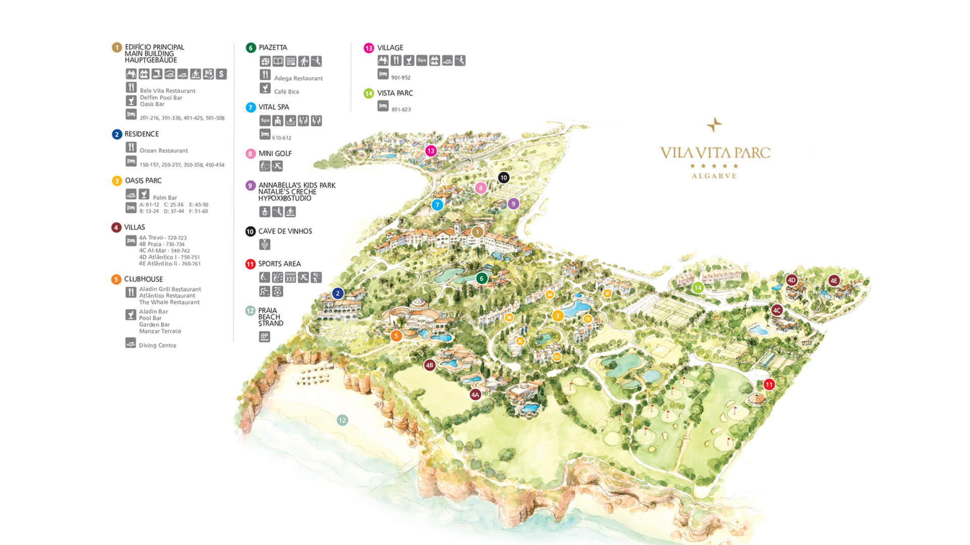 services-comercial-maps-gallery-hd-1920x1080_vila-vita-parc