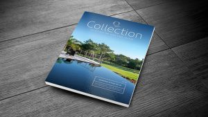 services-corporate-publishing-gallery-hd-1920x1080_0000_qdl-colllection