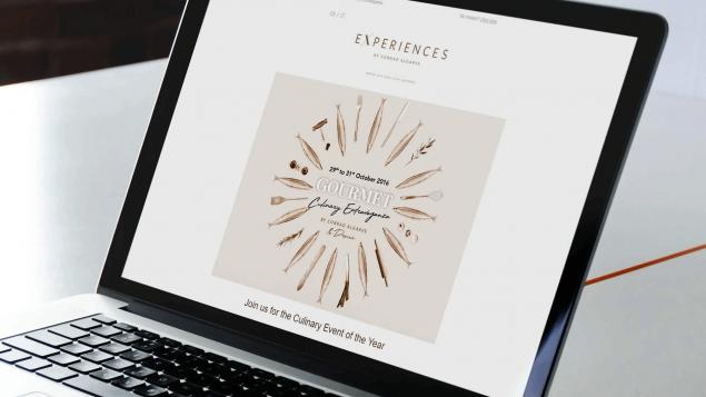services-enews-email-gallery-hd-1920x1080_0013_conrad-experiences