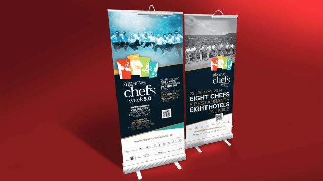 services-exhibition-and-display-gallery-hd-1920x1080_0002_chefs-week