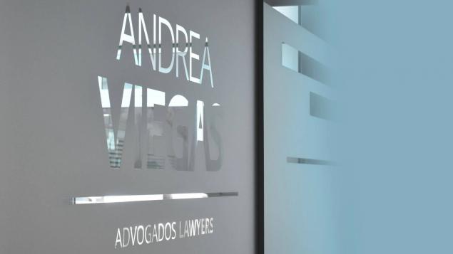 services-interior-design-gallery-hd-1920x1080_0001_andrea-viegas