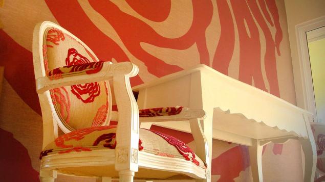 services-interior-design-gallery-hd-1920x1080_0003_palinhos