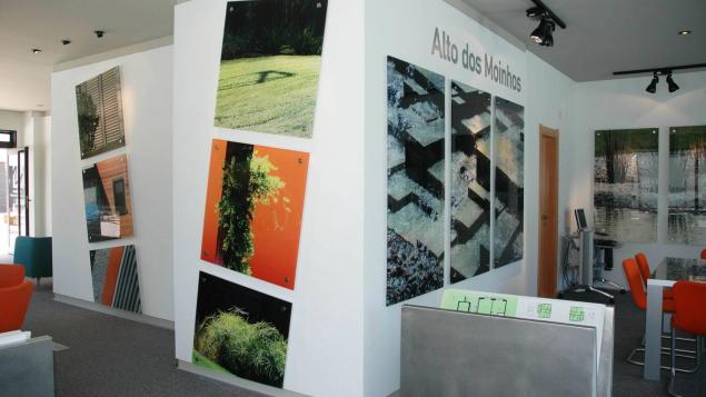 services-interior-design-gallery-hd-1920x1080_0007_altodosmoinhos