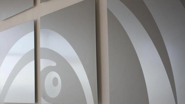 services-interior-design-gallery-hd-1920x1080_0008_vista-falcao