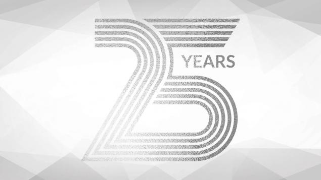 services-logodesign-gallery-hd-1920x1080_0004_vvp25