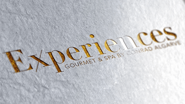services-logodesign-gallery-hd-1920x1080_0005_exp