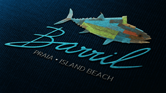 services-logodesign-gallery-hd-1920x1080_0007_barril