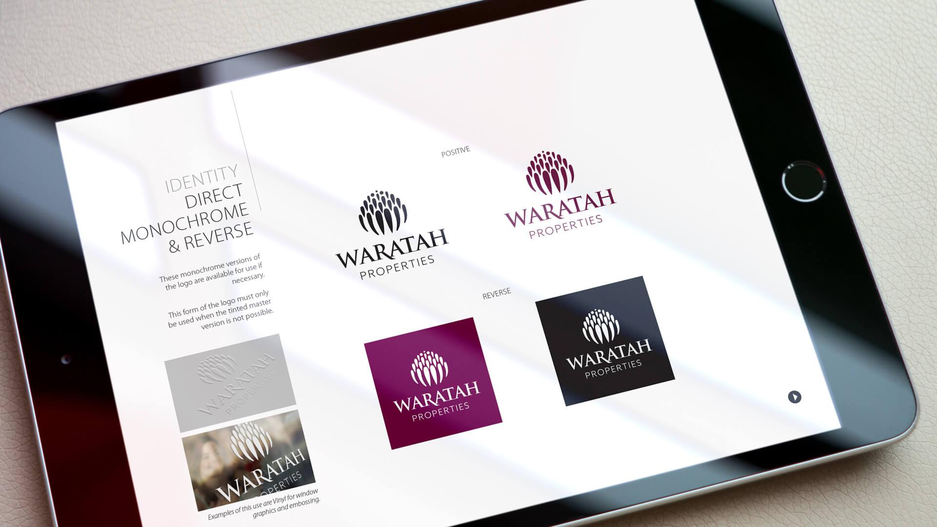 services-logodesign-gallery-hd-1920x1080_waratah