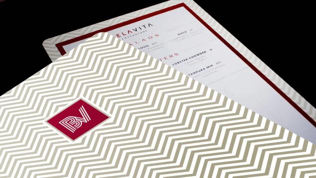 services-menudesign-gallery_bela-vita
