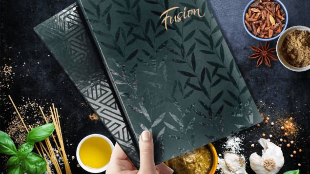 services-menudesign-gallery_fusion