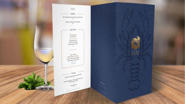 services-menudesign-gallery-hd-1920x1080_0002_dado